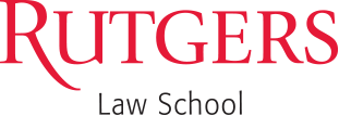 Rutgers Law School Center for Immigration Law, Policy and Justice